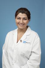 Negar Khanlou M D David Geffen School Of Medicine At Ucla