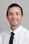 Ben Ellingson, PhD
