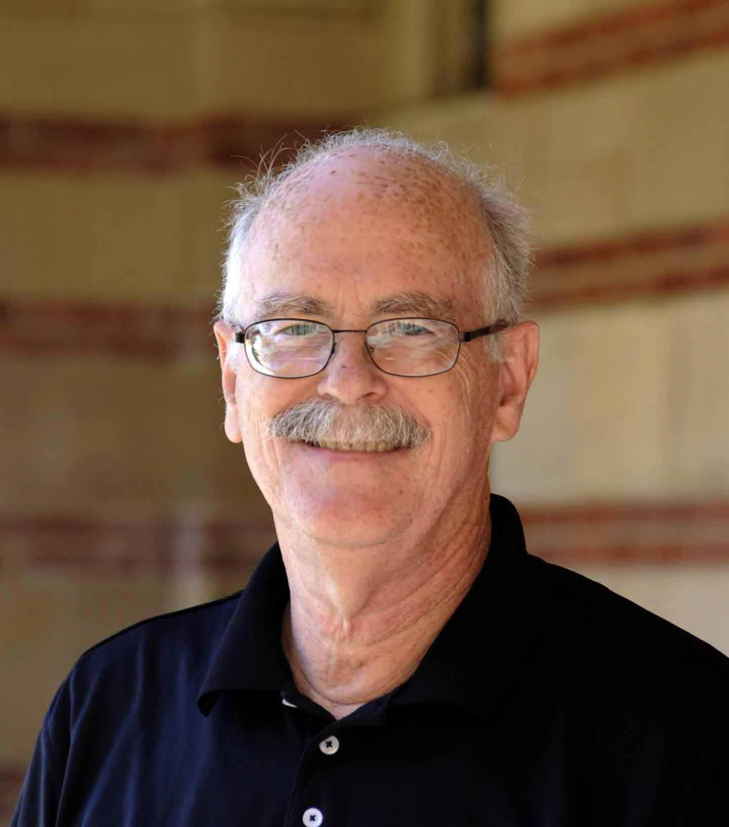 Faculty Database Production Server | David Geffen School of