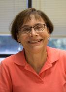 Teresa Seeman, PhD