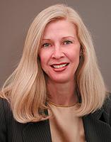 Annette Stanton Ph.D. | David Geffen School of Medicine at ...