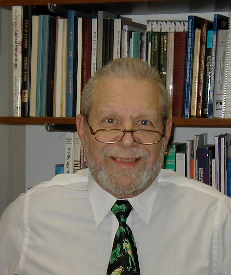Faculty Database Production Server | David Geffen School of Medicine